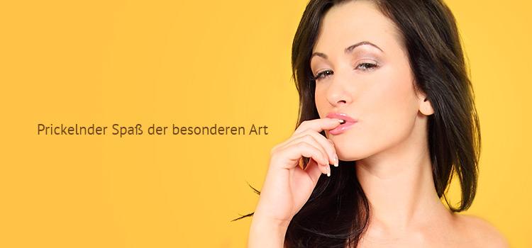 Behaarteladies.de - Behaarte Frauen, Huren, Nutten mit